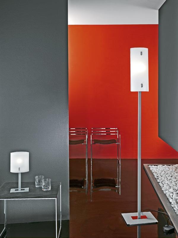 m j d m inteligentn dom cnost na povel. Black Bedroom Furniture Sets. Home Design Ideas