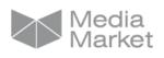 Media Market Consulting