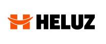 Heluz new