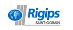 rigips-md 24126
