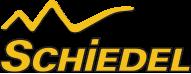 schiedel-main-logo-sticky-neu 33982