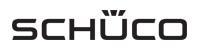 schuco-logo 21347