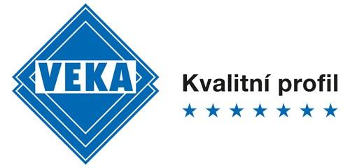veka-logo-na-bile-pozadi 39275