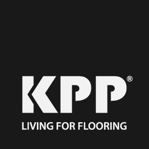 kpp-living-for-flooring-tmave-pozadi 43309