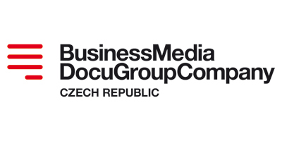 Logo Business Media