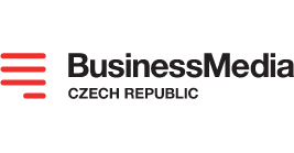 Logo Business Media CZ s. r. o.
