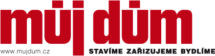 Mujdum.cz Logo