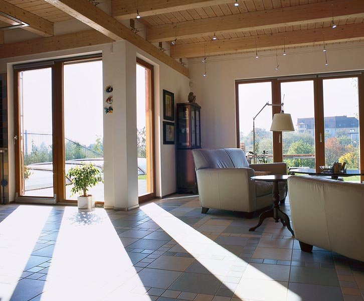 m j d m perla v z stavb rodinn ch dom. Black Bedroom Furniture Sets. Home Design Ideas
