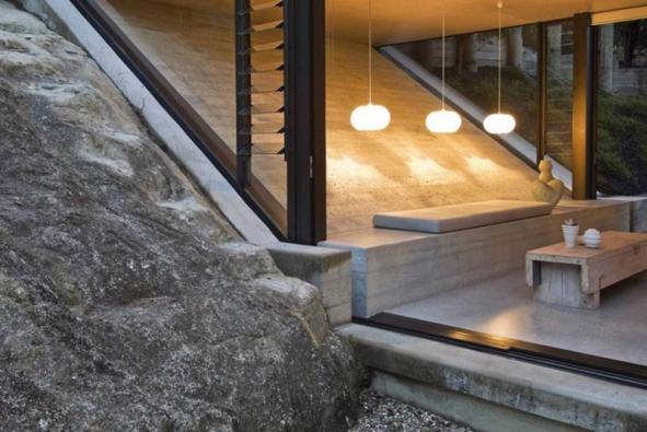 Správně izolovaný domovní sokl chrání váš pohodlný a především zdravý život v domě