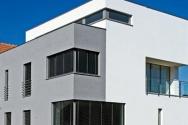 Sídlo firmy i komfortní bydlení