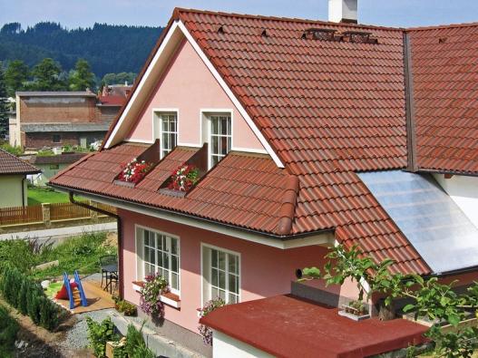 Bytelné základy domu jsou rozhodující pro jeho stabilitu adlouhou životnost.