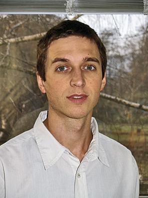 Mgr.Jakub Formánek