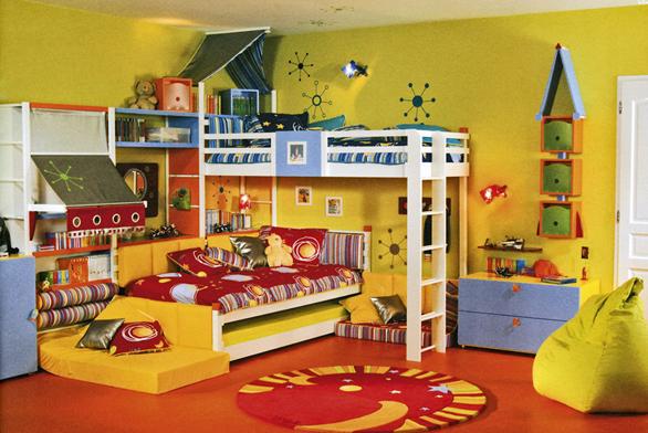 Vlněný koberec zvesmírné kolekce, průměr 150cm, možný ivmodrém provedení, cena 12500Kč  (VIBEL).
