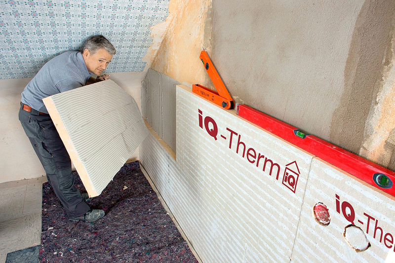 IQ-Therm