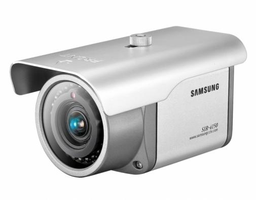 Zatímco kamerové zabezpečení bývá relativně drahé, atrapy k nerozeznání podobné se dají pořídit již od několika stovek.