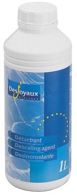 Odvápňovací tablety (DESJOYAUX)