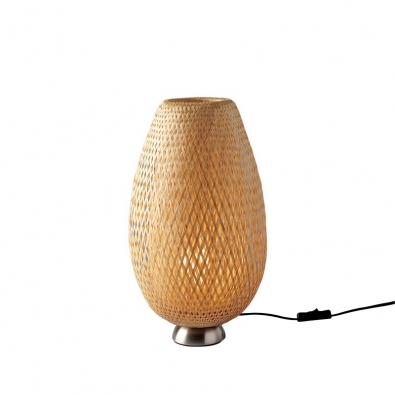 BÖJA, stolní lampa (IKEA)