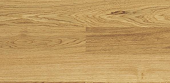 Dřevěné podlahy vhodné dokoupelny Prestige SPA Haro Parkett 4000 (Haro Parkett), 100×12×1cm: 2 merbau, cena 2101 Kč/m2.