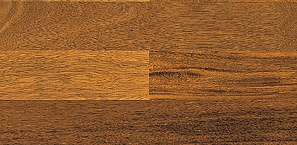 Dřevěné podlahy vhodné dokoupelny Prestige SPA Haro Parkett 4000 (Haro Parkett), 100×12×1cm: 1 dub, 1786 Kč/m2.