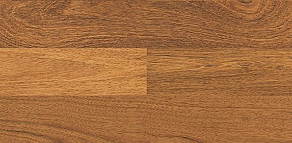 Dřevěné podlahy vhodné dokoupelny Prestige SPA Haro Parkett 4000 (Haro Parkett), 100×12×1cm: jatoba  2101 Kč/m2.