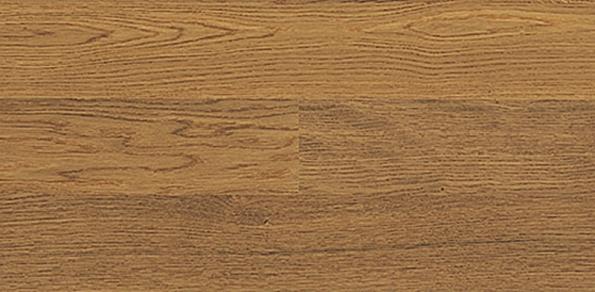 Dřevěné podlahy vhodné dokoupelny Prestige SPA Haro Parkett 4000 (Haro Parkett), 100×12×1cm: dub kouřený, cena 2312 Kč/m2 (SORTIM).