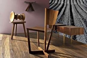 Dřevěná podlaha se vyplatí