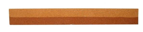 Obtahovací kameny jsou pro broušení nožů nenahraditelné, naobrázku vidíte dvojvrstvé obtahovací kameny pro armádní nože UTON.