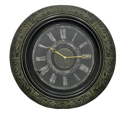 Obrazy adekorace na stěně by měly vyzařovat harmonii aklid. Nástěnné hodiny Big Ben (ALMIDÉCOR).