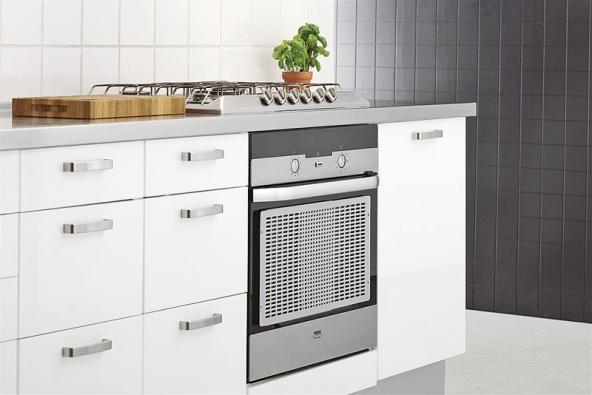Pro různé typy pečicí trouby. Chrání všetečnou ručičku před popálením. Montáž ademotáž bez šroubování. Cena 1350Kč (VSEPROMIMI.CZ).