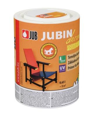Zajímavé aesteticky hodnotné trámové vazby poošetření lignofixem (STACHEMA)  Rychleschnoucí, ekologická, vodou ředitelná akrylátová základová barva nadřevo Jubin Decor, bez nepříjemného zápachu,  snízkým obsahem organických  těkavých látek (JUB).