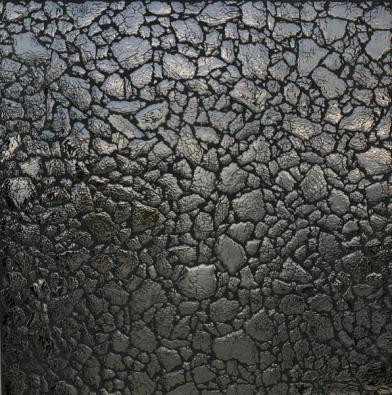 Margheritové vzory vycházejí z inspirace okvětními lístky i stonkovými listy.