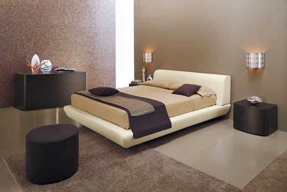Značka: obývací pokoj + kk (ilustrační fotografie)
