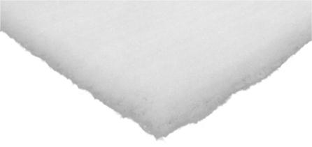 Natrhu je široký  výběr zvukově- izolačních materiálů: odtlumicích panelů pospeciální rouna.