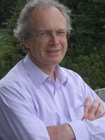 PhDr. Jan Jílek