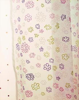 Textil Liberty je špičkou anglické klasiky.