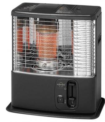 Kamna Euro Torino jsou obdobně jako model Zibro R 19 C opatřena pojistkou proti úbytku kyslíku v místnosti. Vhodné pro dílny, chaty a dobře ventilované místnosti.