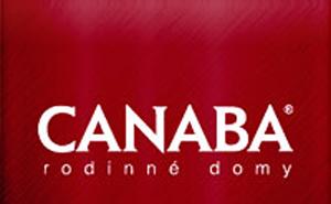 Canaba-logo