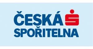 logo-cs-2-web 26481