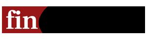 logo-fincentrum-cervena-+-cerna 38500