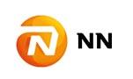 nn-logo 38501