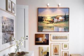Oříšek pro bytového architekta