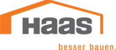 HAAS_20160805