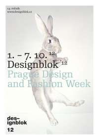Prague Design and Fashion Week