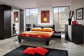 Feng-šuej: Tajemství ideální ložnice
