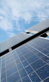 Cena fotovoltaiky