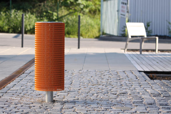 Vítězové Czech Grand Design 2012
