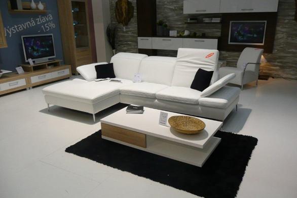 Veletrh MOBITEX poradí s výběrem nábytku