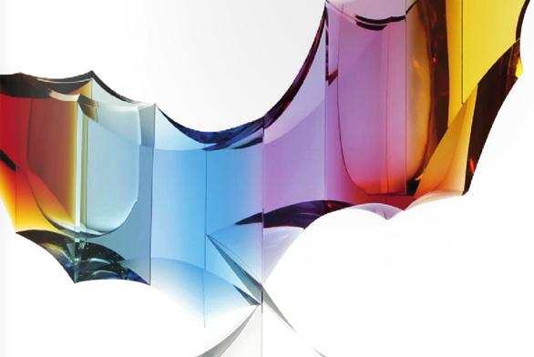 Par Excellence, design Studio IRDS, 2012