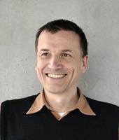 Michal Kohout