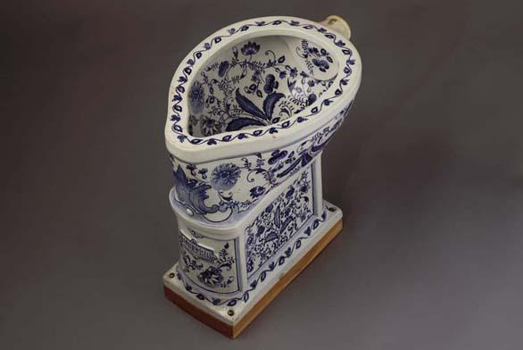WC, O blau 1890, Rudolf Ditmar Znaim